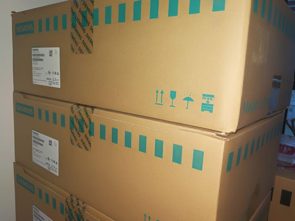 优质供应CNC数控单元