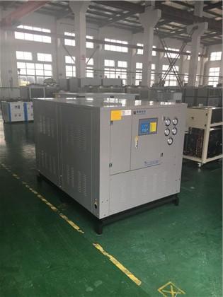 冷水机 连云港冷水机厂家
