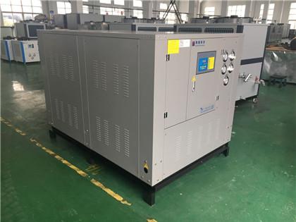 冷水机 南昌冷水机生产厂家