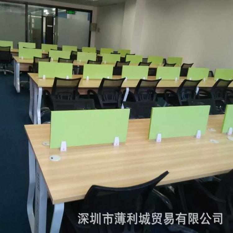 深圳开放式员工位性价比最高