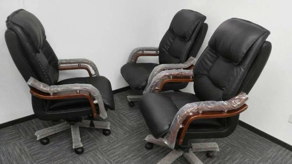 坪地大班椅哪家安全可靠