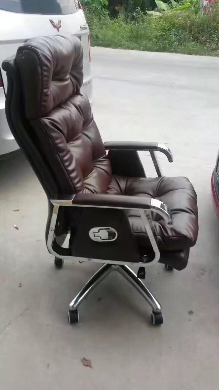 观澜大班椅哪家安全可靠