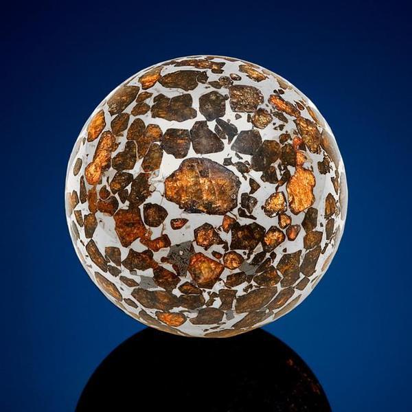 定西陨石鉴定回收机构18550507973