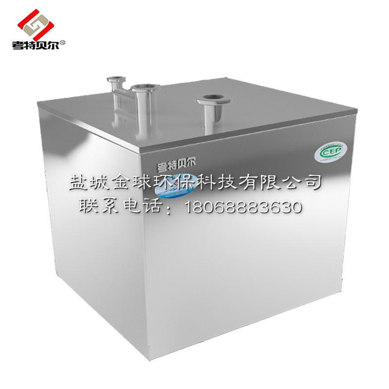 善盟卫生间污水提升装置厂家