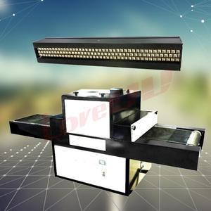 uv光固化设备-中国uv光固化设备使用寿命长