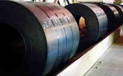 正品热轧高强度板卷BS600MC 品质保证热轧高强度板卷