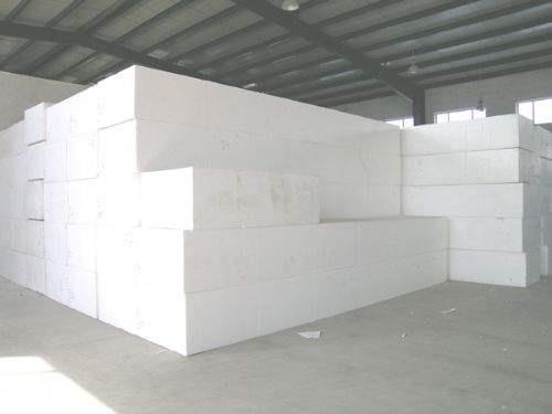 异型泡沫包装 廊坊异型泡沫包装加工厂