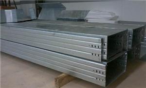 深圳专业生产不锈钢桥架生产商 生产直销