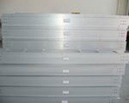 北京开放式桥架公司 生产直销 合正