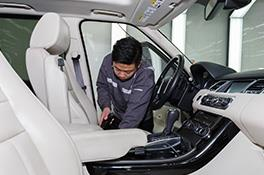 汽车维修个人防护,广州哪家汽车身手培训加盟代办 一对一培训 盘