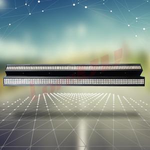 光学膜UV复合固化灯-东莞光学膜UV复合固化灯伨销