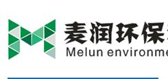 河南麥潤環保科技有限公司