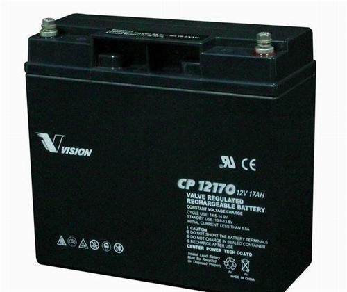 三瑞蓄电池-三瑞蓄电池6FM90F-X