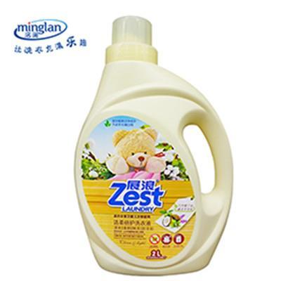 洁厕剂 广东哪里有洁厕剂加工厂