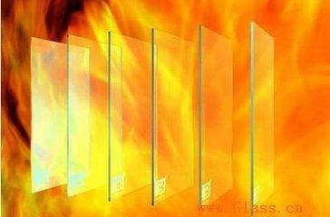 抚州单片防火玻璃厂家