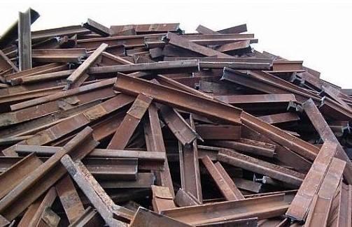龙岗废旧金属回收多少钱