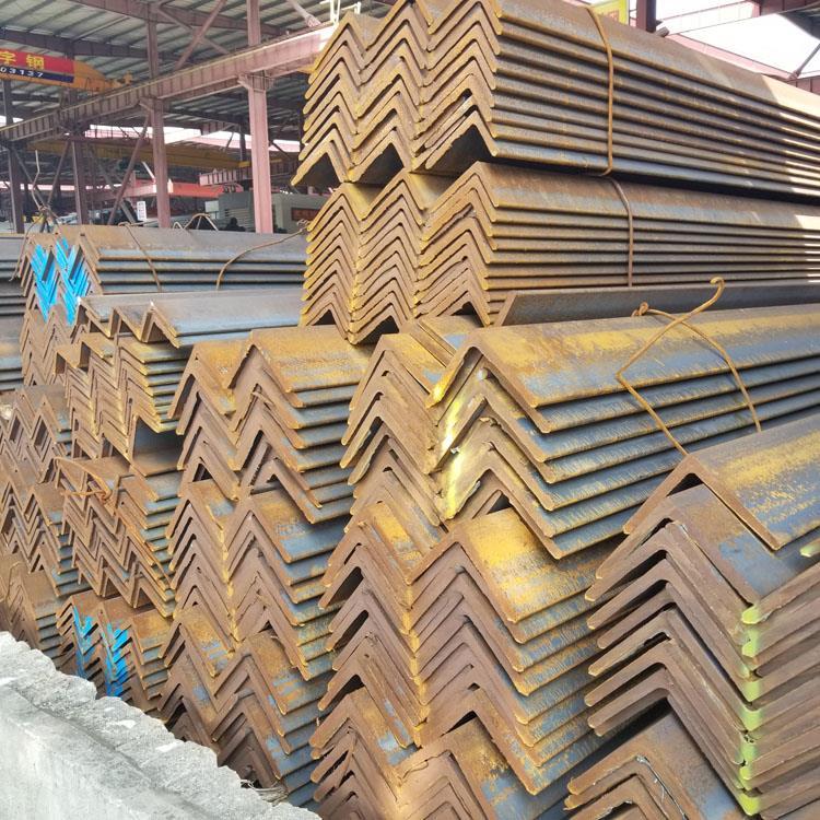 角钢-百色角钢生产厂家
