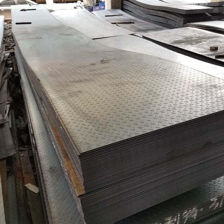 潮州镀锌钢板多少钱一吨