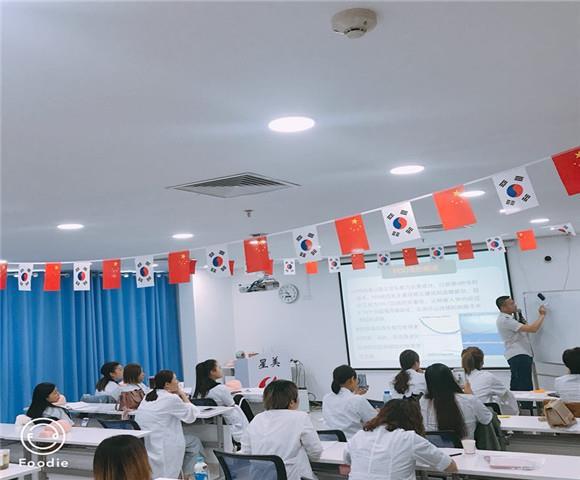 兴安盟专业微整形培训学校