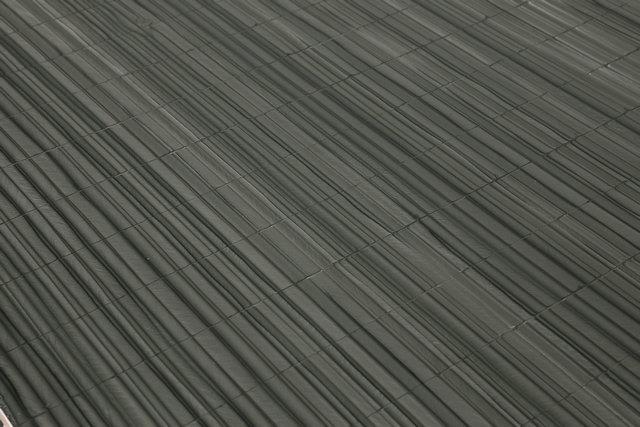 河源市树脂饰面板生产