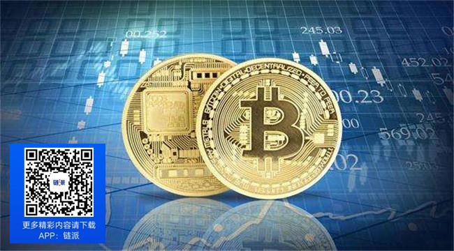 数字货币-qqb数字货币