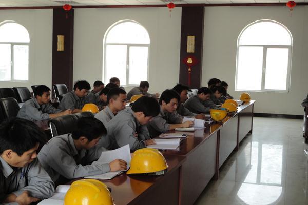 广州市专职安全员C证需要多长时间拿证