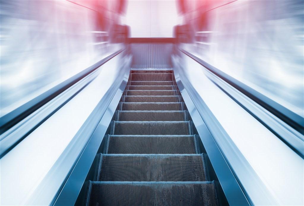东莞报考及办理电梯安全管理员证多少钱