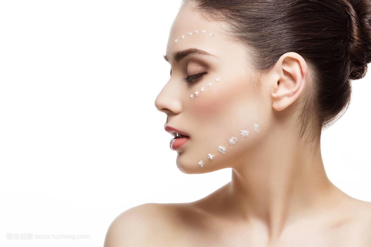 皮肤管理-宿迁皮肤管理学校