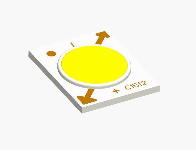 UV杀菌-广东UV杀菌电话