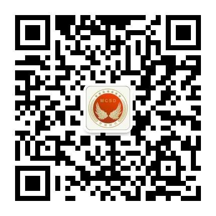 武汉财务自由培训 梦创时代商学院