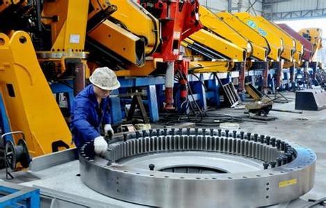 广州工程机电设备进口报关难点在哪里