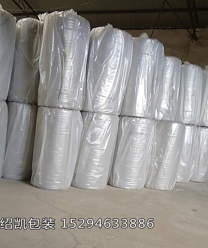 气泡膜-郑州气泡膜哪里有卖