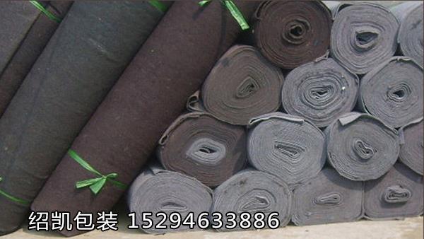 棉毡-洛阳棉毡批发