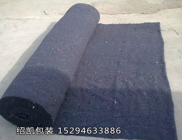 棉毡-洛阳棉毡价格