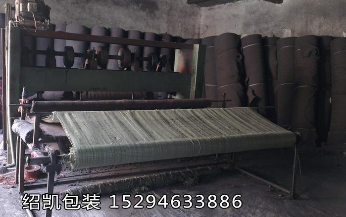 养护棉毡-周口养护棉毡厂家直销