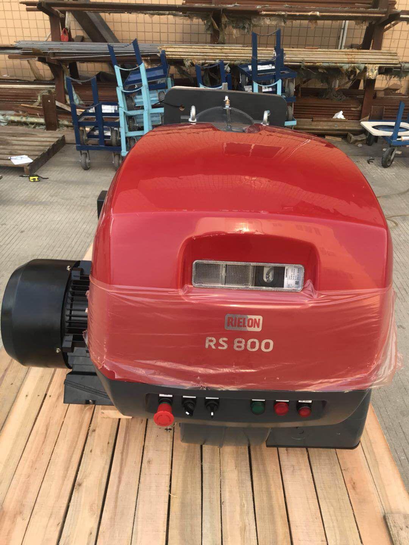 �N售riello利雅路RS1000RS1200燃�馊��器