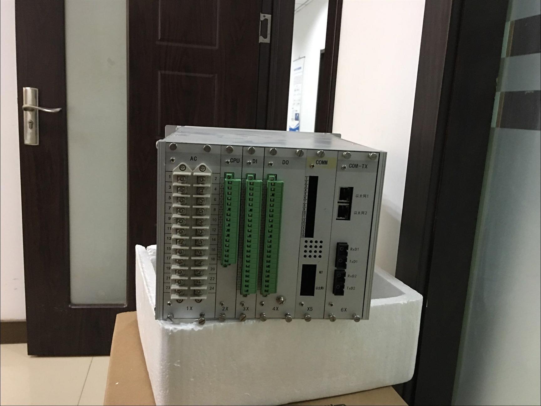 智能箱变保护测控装置-智能箱变测控智能箱变保护测控装置伨销