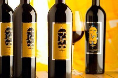 河南葡萄酒进口报关公司||