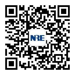 南瑞频率保护频率电压紧急控制装置公司