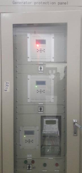 SZP-XDL小电流系统接地微机选线装置生产