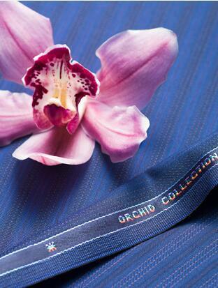 云南西裝定做需要多長時間 品質保障 四川衣著服飾