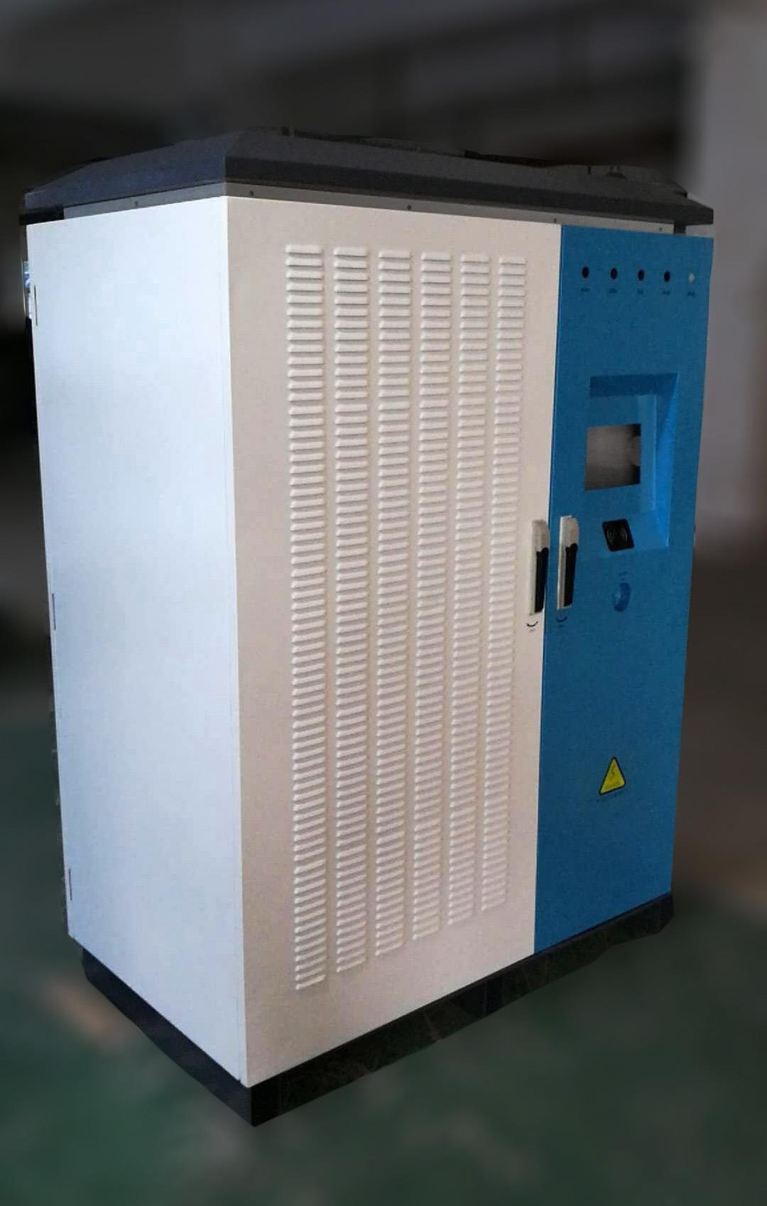 设计有强劲,有效地散热渠道,避免因非标异性机箱机柜内的设备高温