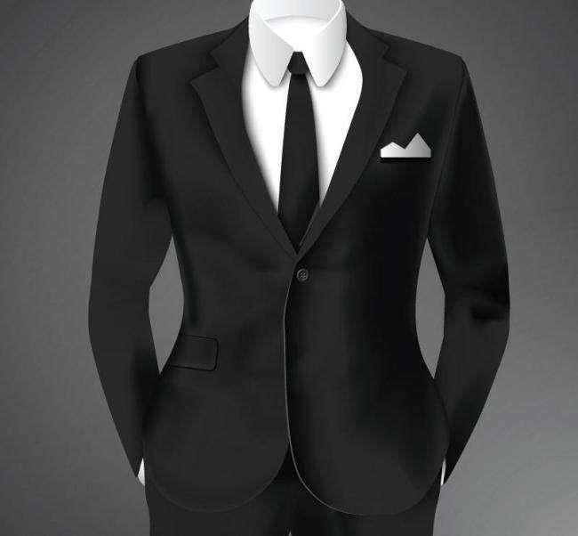 稻城结婚服装定制那里比较多 睿仕西服定制
