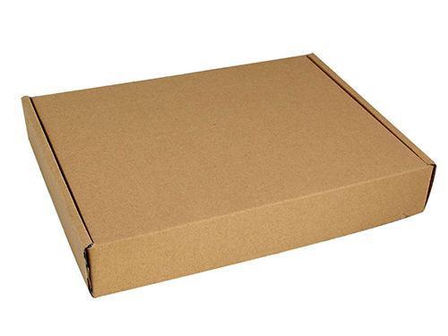 摇盖盒结构图