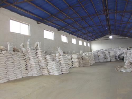 安吉县供应石灰规格