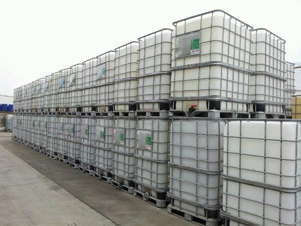 上海哪里有硝酸厂商