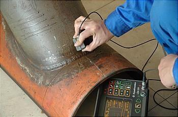 红河钢结构检测鉴定权威鉴定机构