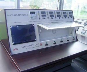 西双版纳气体仪传感器校验台