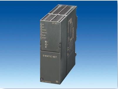 6ES7288-2DR32-0AA0西门子PLC扩展模块