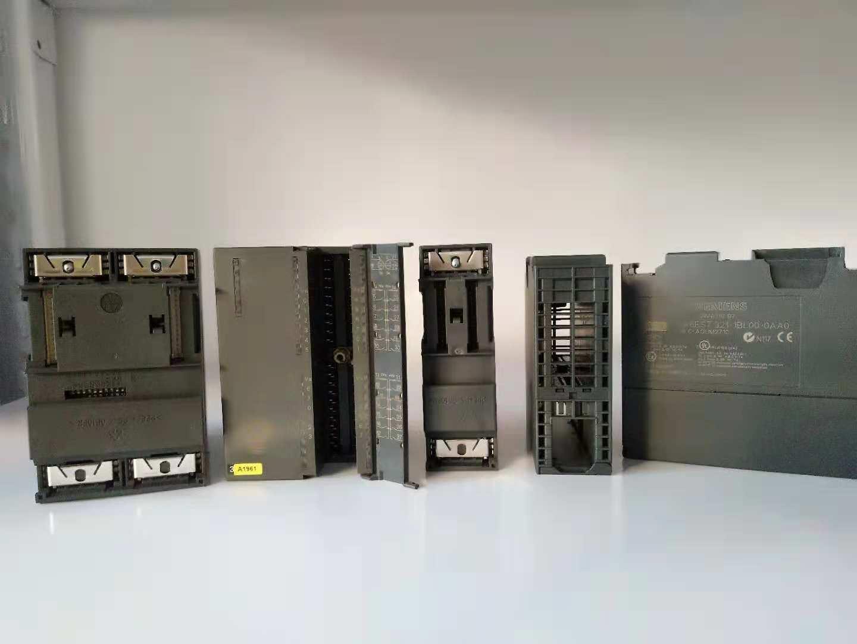 安徽西门子MM430变频器报价选型